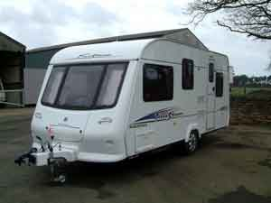 Has any body got a instuction manual for a bradcot active awning